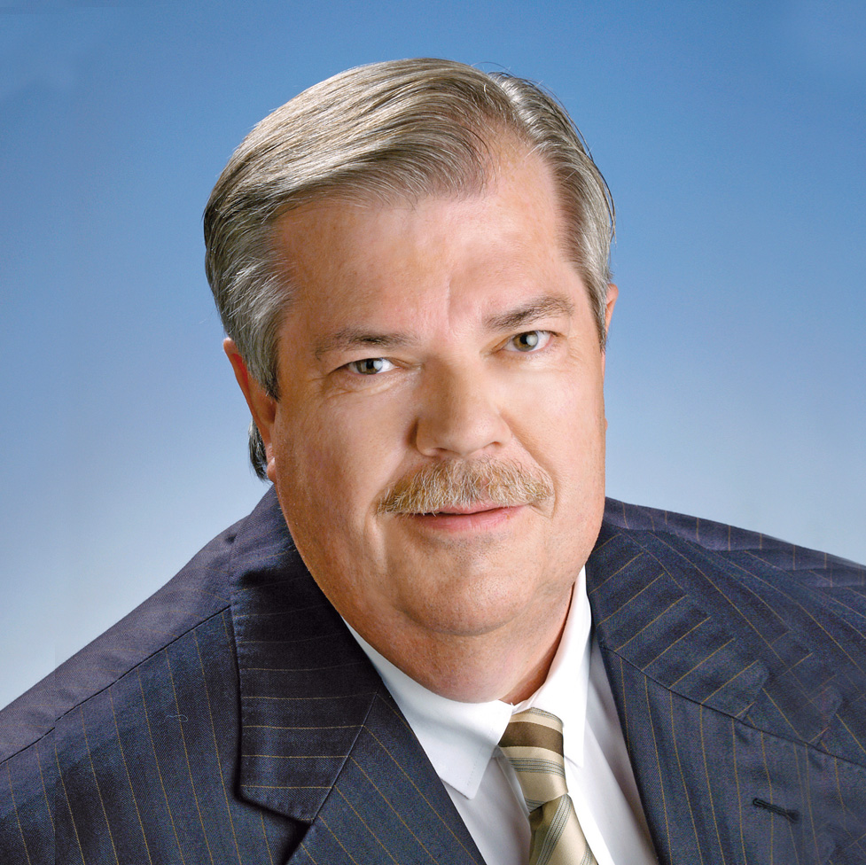 Manfred Läkamp
