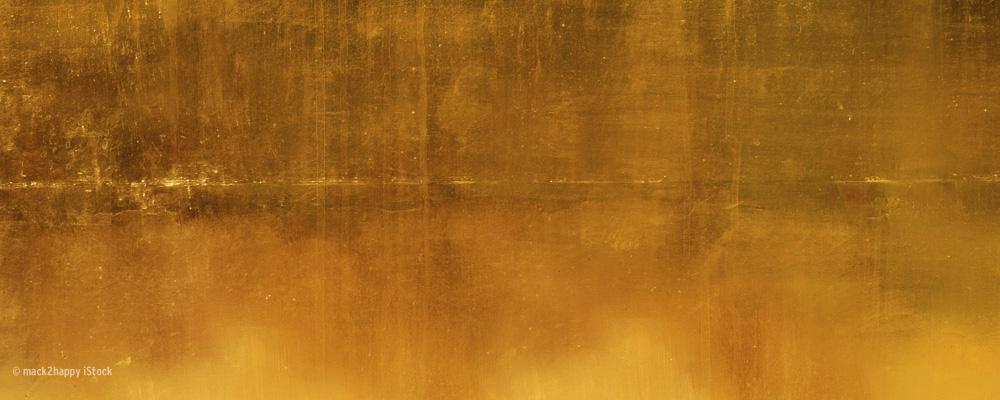 vonKalkstein15-Gold